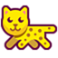 猫抓-网页音视频嗅探插件